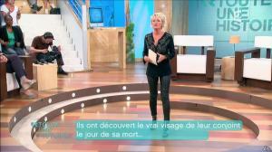 Sophie Davant dans Toute une Histoire - 14/06/11 - 38