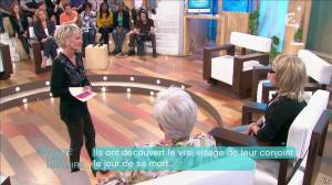 Sophie Davant dans Toute une Histoire - 14/06/11 - 39