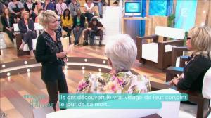 Sophie Davant dans Toute une Histoire - 14/06/11 - 46