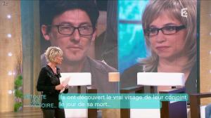 Sophie Davant dans Toute une Histoire - 14/06/11 - 48