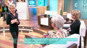 Sophie Davant dans Toute une Histoire - 14/06/11 - 49