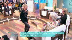 Sophie Davant dans Toute une Histoire - 14/06/11 - 51
