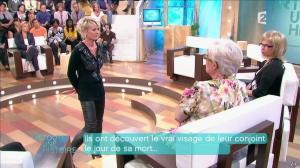 Sophie Davant dans Toute une Histoire - 14/06/11 - 55