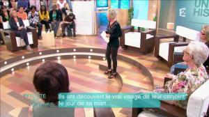 Sophie Davant dans Toute une Histoire - 14/06/11 - 57