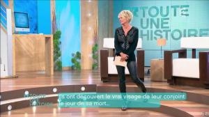 Sophie Davant dans Toute une Histoire - 14/06/11 - 58