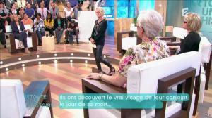 Sophie Davant dans Toute une Histoire - 14/06/11 - 60