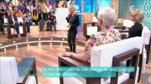 Sophie Davant dans Toute une Histoire - 14/06/11 - 61