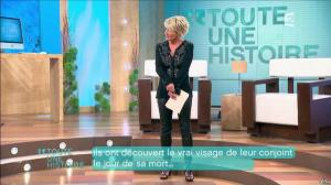 Sophie Davant dans Toute une Histoire - 14/06/11 - 71