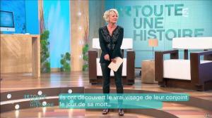Sophie Davant dans Toute une Histoire - 14/06/11 - 72