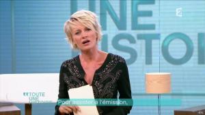 Sophie Davant dans Toute une Histoire - 14/06/11 - 83