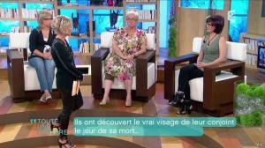 Sophie Davant dans Toute une Histoire - 14/06/11 - 88