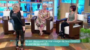 Sophie Davant dans Toute une Histoire - 14/06/11 - 89