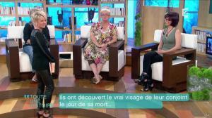 Sophie Davant dans Toute une Histoire - 14/06/11 - 90