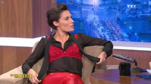 Alessandra Sublet dans Ce Soir avec Arthur - 18/10/13 - 03