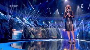 Céline Dion dans le Grand Show - 24/11/12 - 001