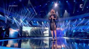 Céline Dion dans le Grand Show - 24/11/12 - 002