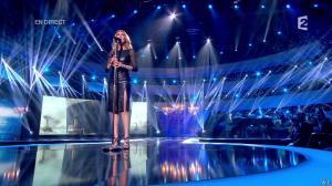 Céline Dion dans le Grand Show - 24/11/12 - 003