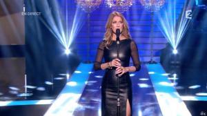 Céline Dion dans le Grand Show - 24/11/12 - 004