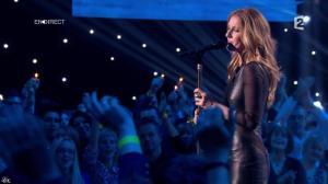 Céline Dion dans le Grand Show - 24/11/12 - 005