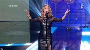 Céline Dion dans le Grand Show - 24/11/12 - 006