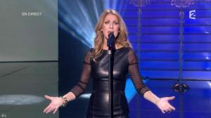 Céline Dion dans le Grand Show - 24/11/12 - 007