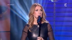 Céline Dion dans le Grand Show - 24/11/12 - 008