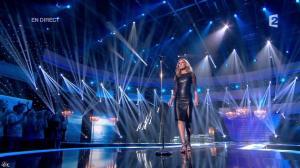 Céline Dion dans le Grand Show - 24/11/12 - 009