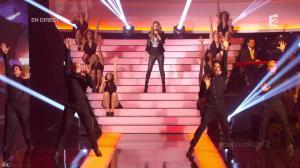 Céline Dion dans le Grand Show - 24/11/12 - 01