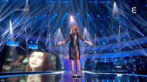 Céline Dion dans le Grand Show - 24/11/12 - 010