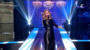 Céline Dion dans le Grand Show - 24/11/12 - 011