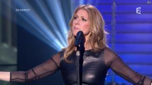 Céline Dion dans le Grand Show - 24/11/12 - 012