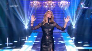 Céline Dion dans le Grand Show - 24/11/12 - 013
