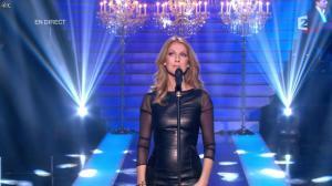 Céline Dion dans le Grand Show - 24/11/12 - 014