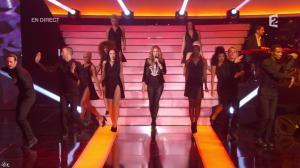 Céline Dion dans le Grand Show - 24/11/12 - 02