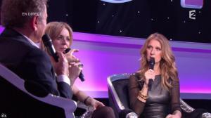 Céline Dion dans le Grand Show - 24/11/12 - 020