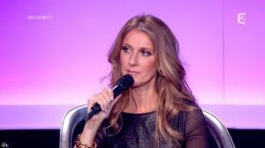 Céline Dion dans le Grand Show - 24/11/12 - 021