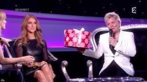 Céline Dion dans le Grand Show - 24/11/12 - 022