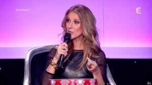 Céline Dion dans le Grand Show - 24/11/12 - 023