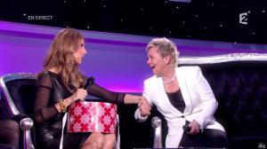 Céline Dion dans le Grand Show - 24/11/12 - 026