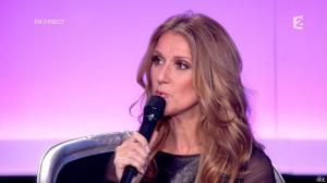 Céline Dion dans le Grand Show - 24/11/12 - 027