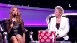 Céline Dion dans le Grand Show - 24/11/12 - 028