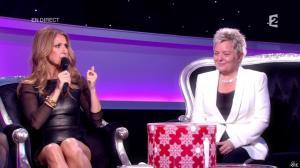 Céline Dion dans le Grand Show - 24/11/12 - 029