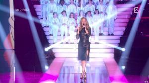 Céline Dion dans le Grand Show - 24/11/12 - 030