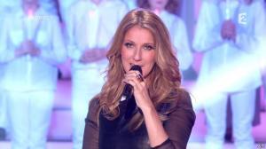 Céline Dion dans le Grand Show - 24/11/12 - 031