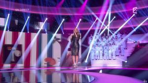 Céline Dion dans le Grand Show - 24/11/12 - 032