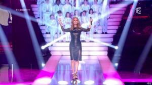 Céline Dion dans le Grand Show - 24/11/12 - 033
