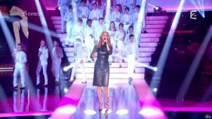 Céline Dion dans le Grand Show - 24/11/12 - 034