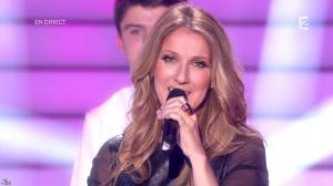 Céline Dion dans le Grand Show - 24/11/12 - 035
