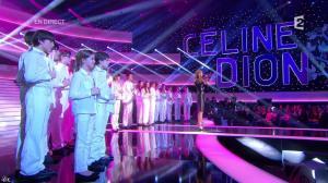 Céline Dion dans le Grand Show - 24/11/12 - 036