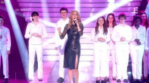 Céline Dion dans le Grand Show - 24/11/12 - 037